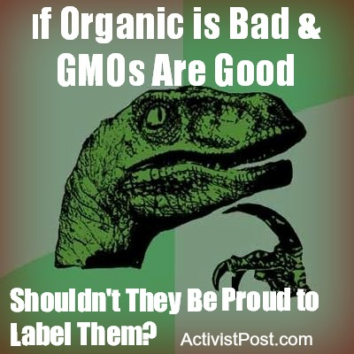 organic vs gmos.jpeg