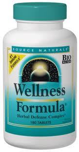 Wellness%20Form.jpeg