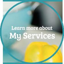 cta-services.png