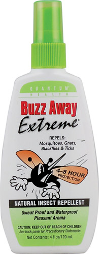 Quantum-Buzz-Away-Extreme-Insect-Repellent-046985018104.jpg