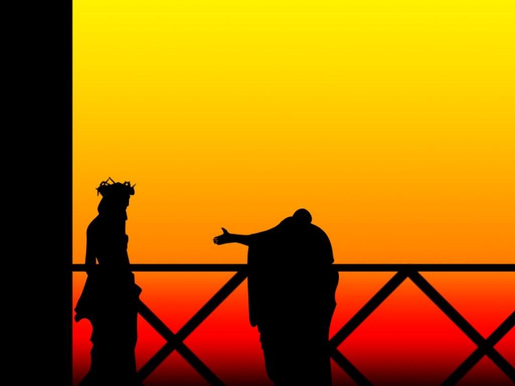 jezus-and-pilate.jpg
