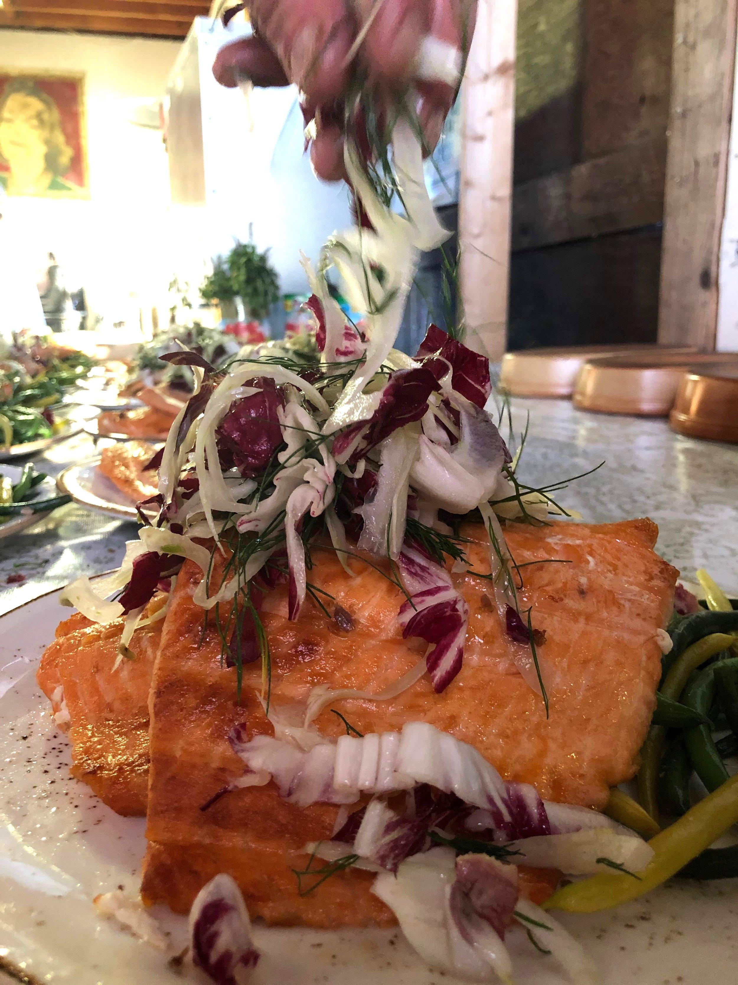 salmon falling salad.jpg