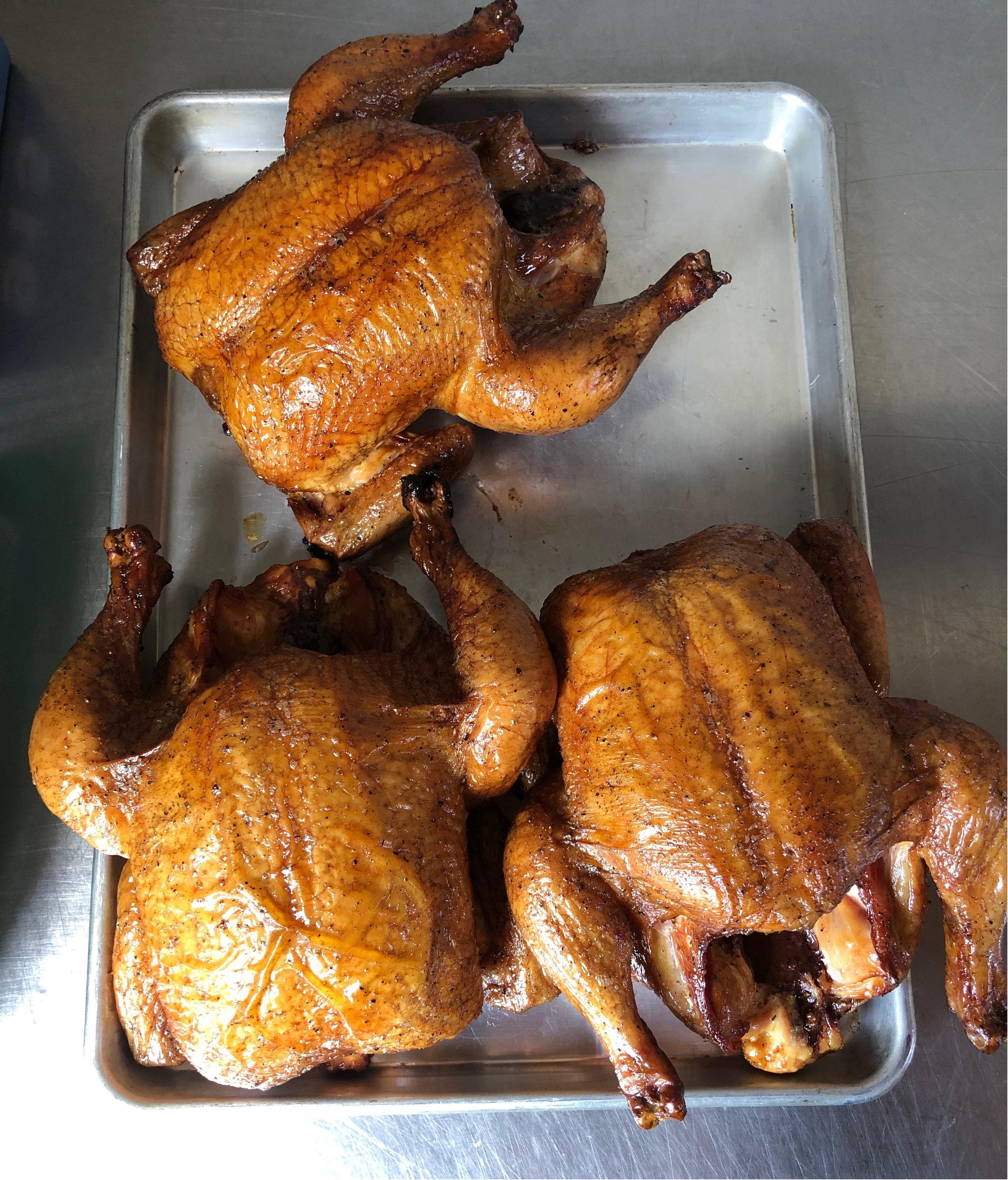 smoked chicken.jpg
