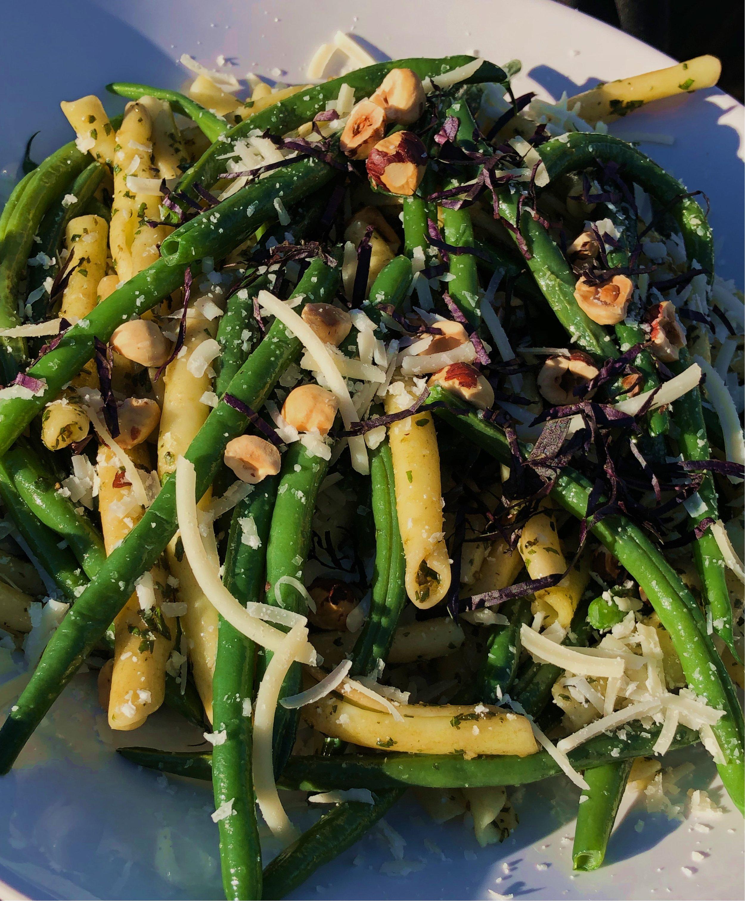 green beans pasta.jpg