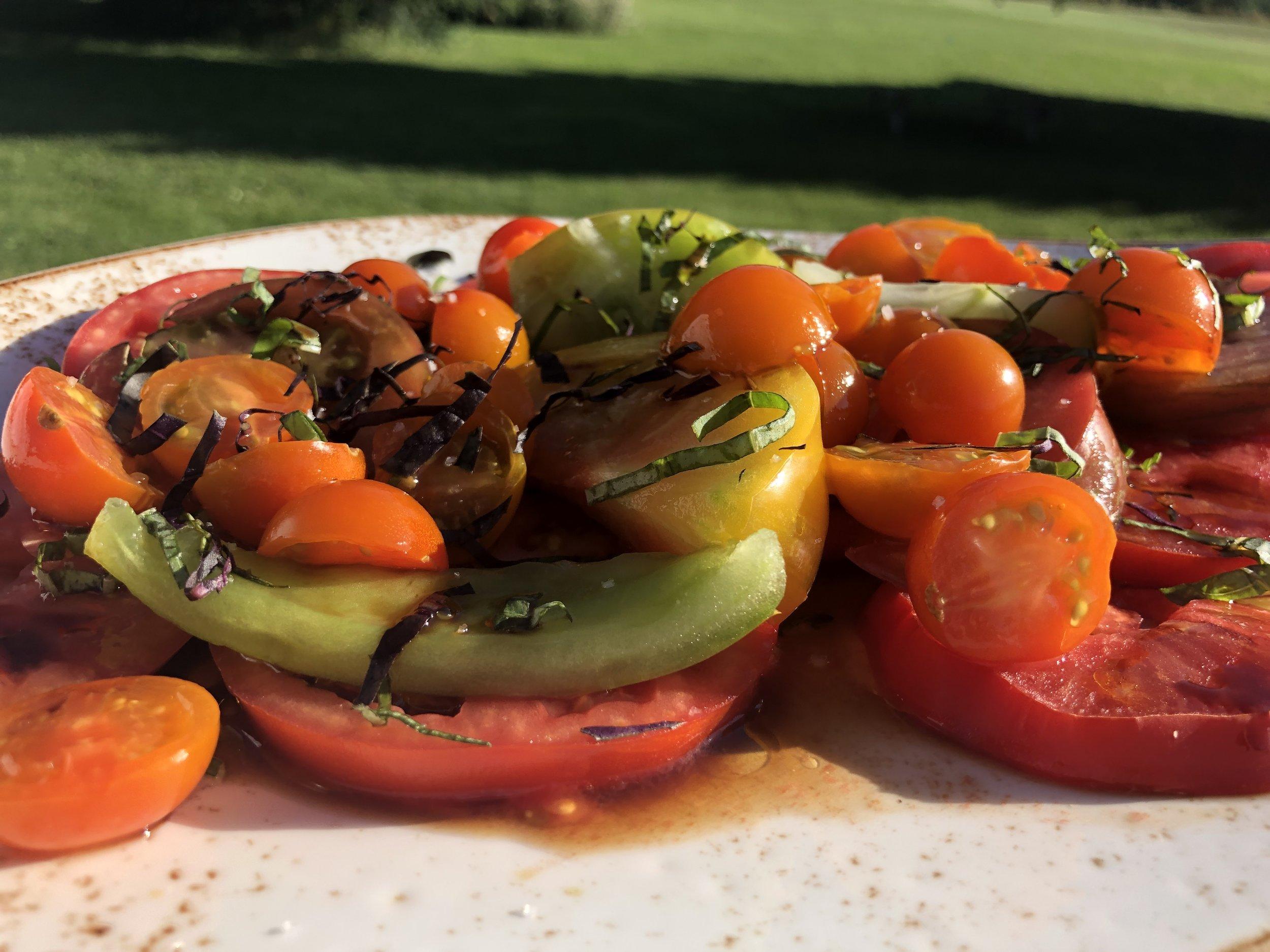 tomato-better.jpg