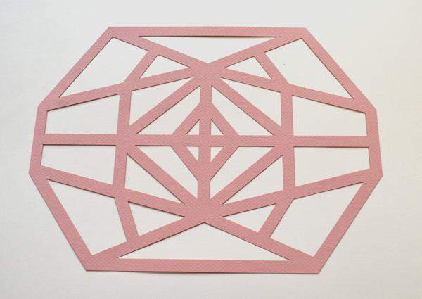 """""""Gems (4)"""" by Anne Ulku"""