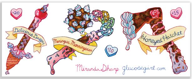 Miranda Sharp_Chooseyourownflavor_ds.jpg