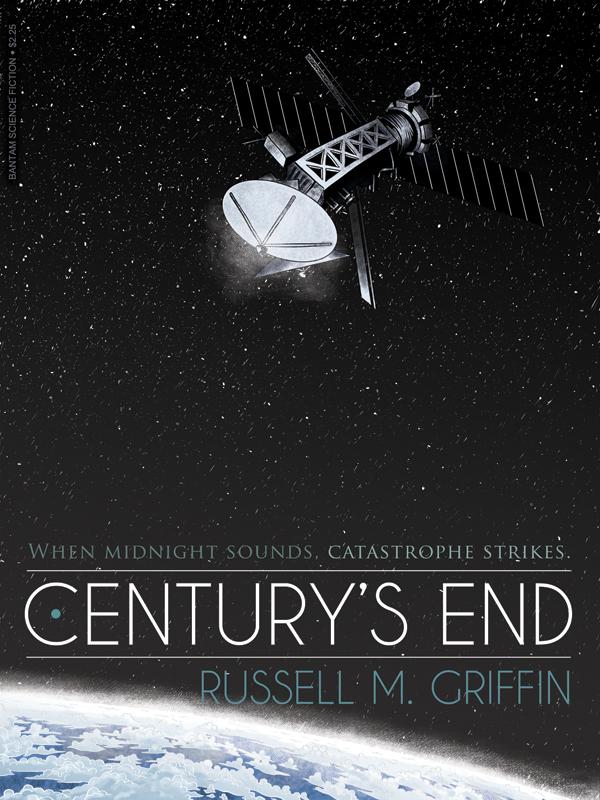 Century's End.jpg