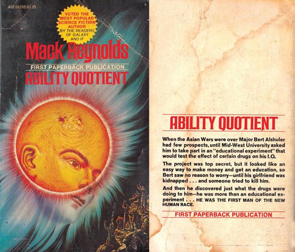 ability_quotient.jpg
