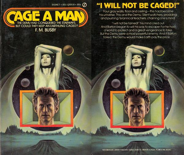 cage_a_man.jpg