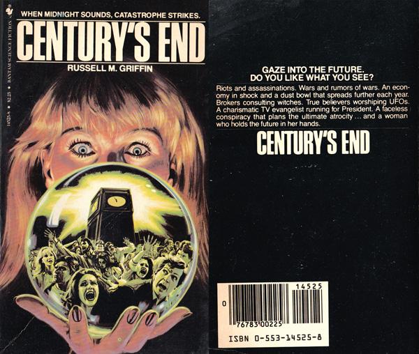 centurys_end.jpg