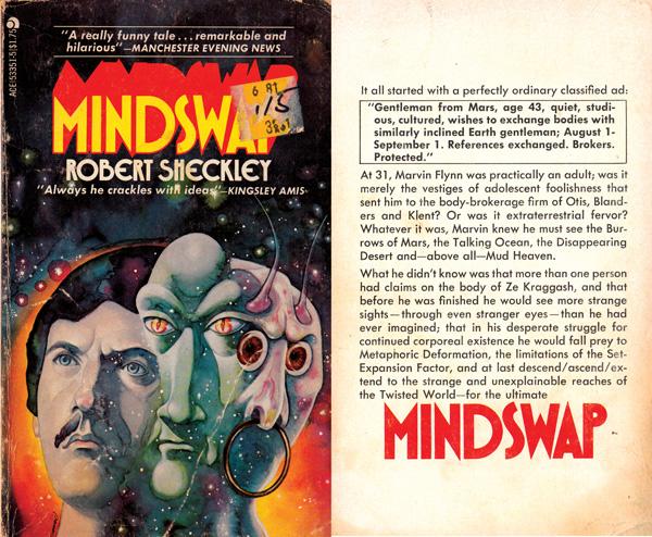 mind_swap.jpg