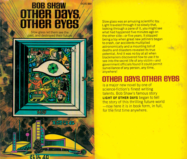 other_days_other_eyes.jpg