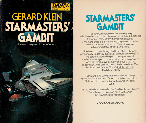 starmasters_gambit.jpg
