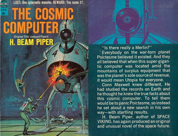 the_cosmic_computer.jpg