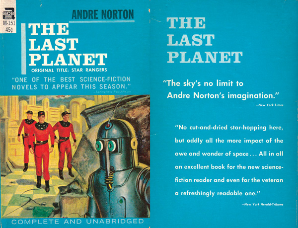 the_last_planet.jpg