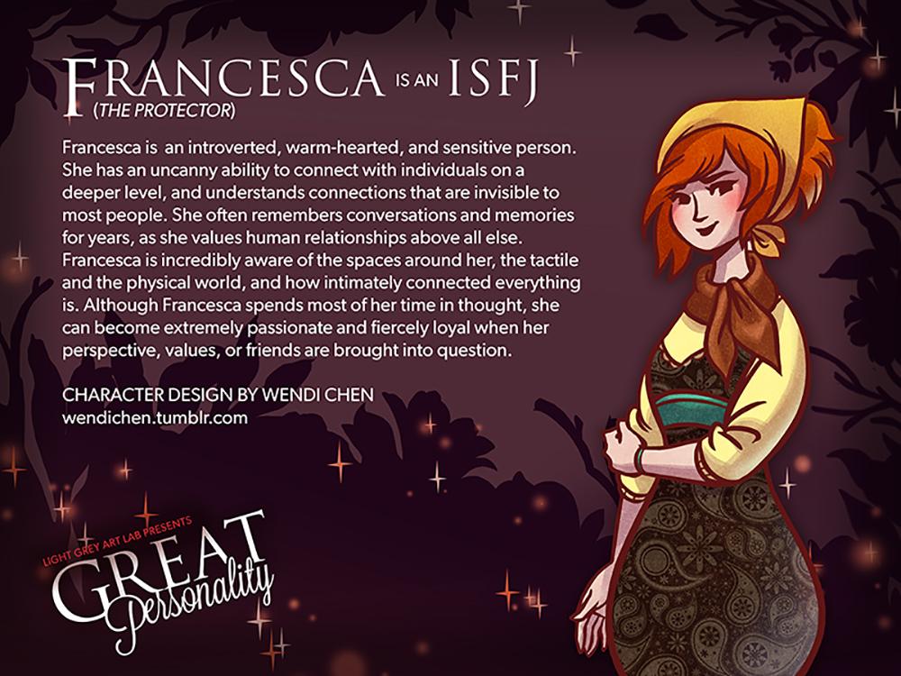 CS_Francesca.jpg