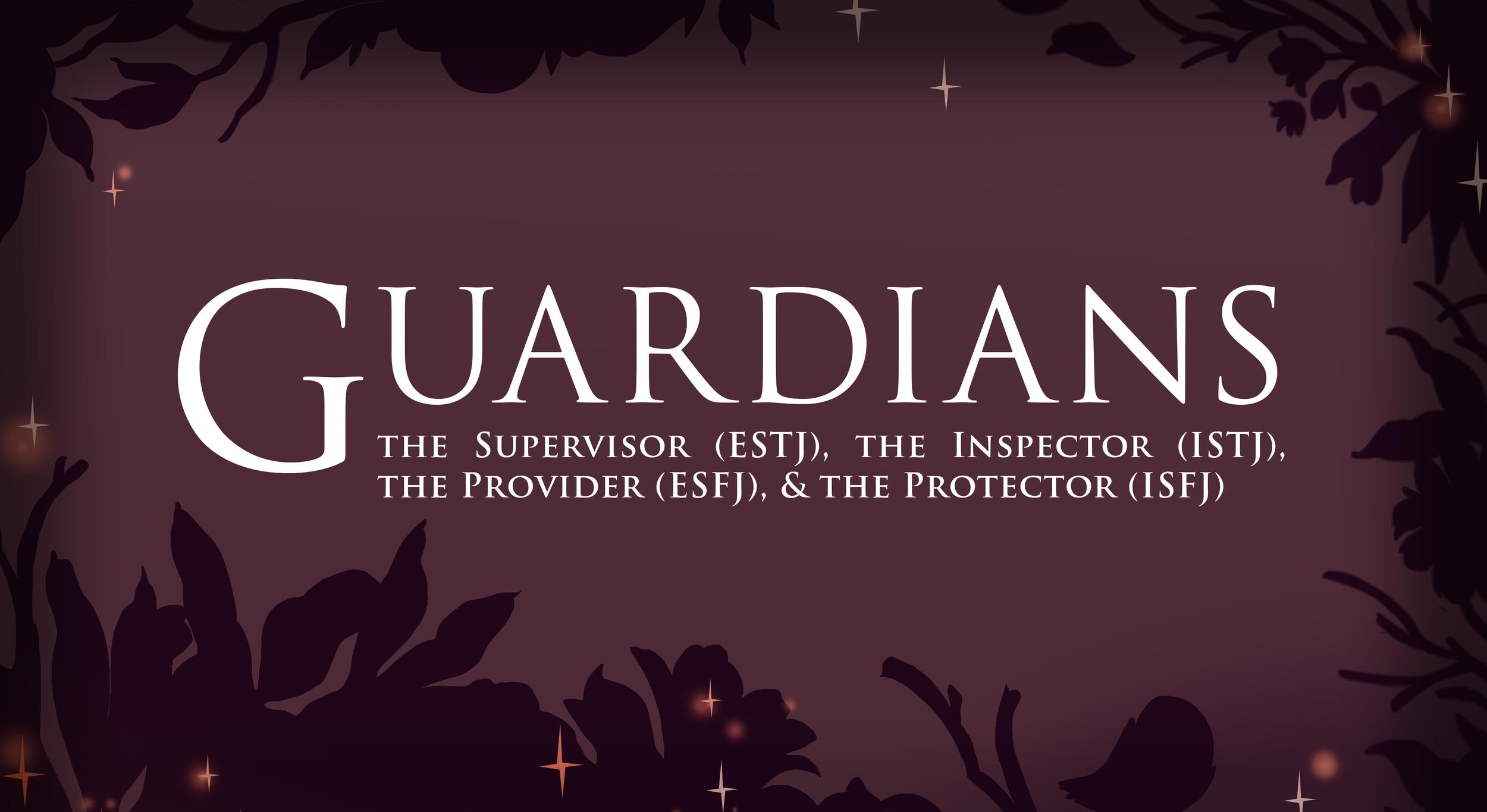 GUARDIANS_websign.jpg