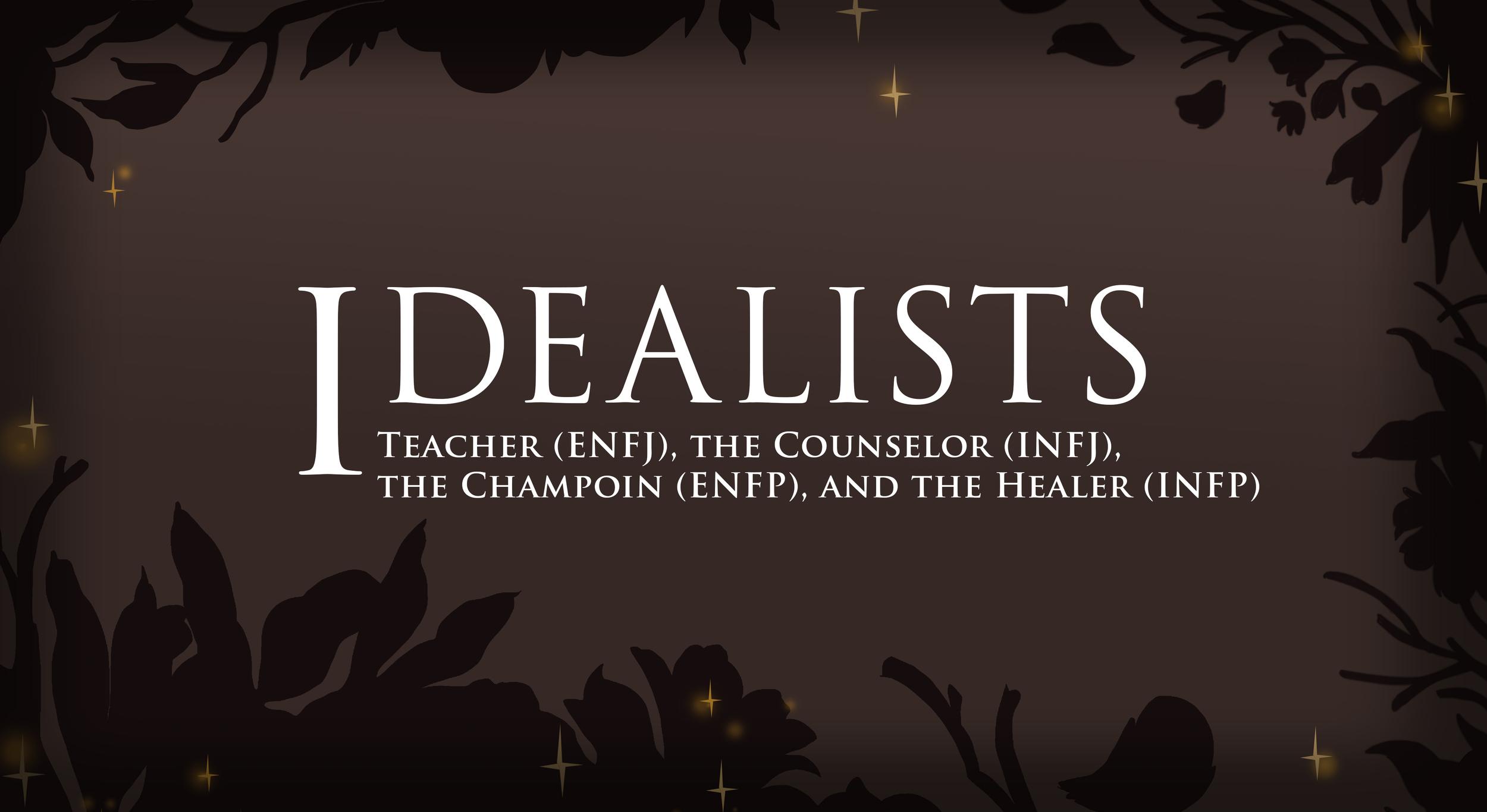 IDEALISTS_websign.jpg