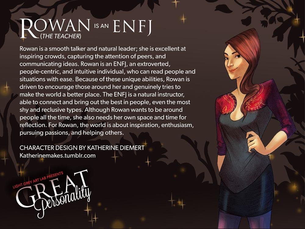 Rowan_End Text.jpg