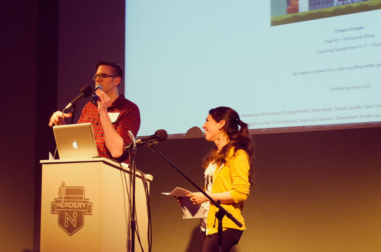 Talk at IGDA Twin Cities_1.jpg