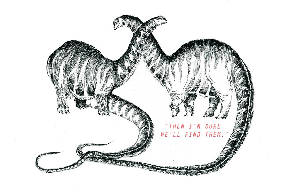 Ho_Apatosaurus.jpg