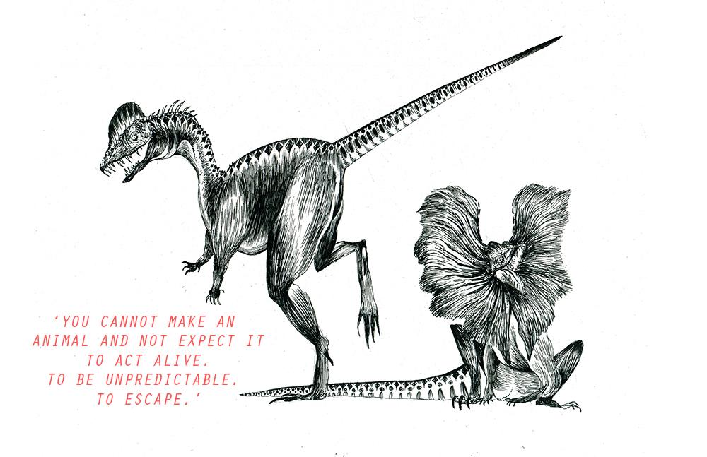 Ho_Dilophosaurus.jpg