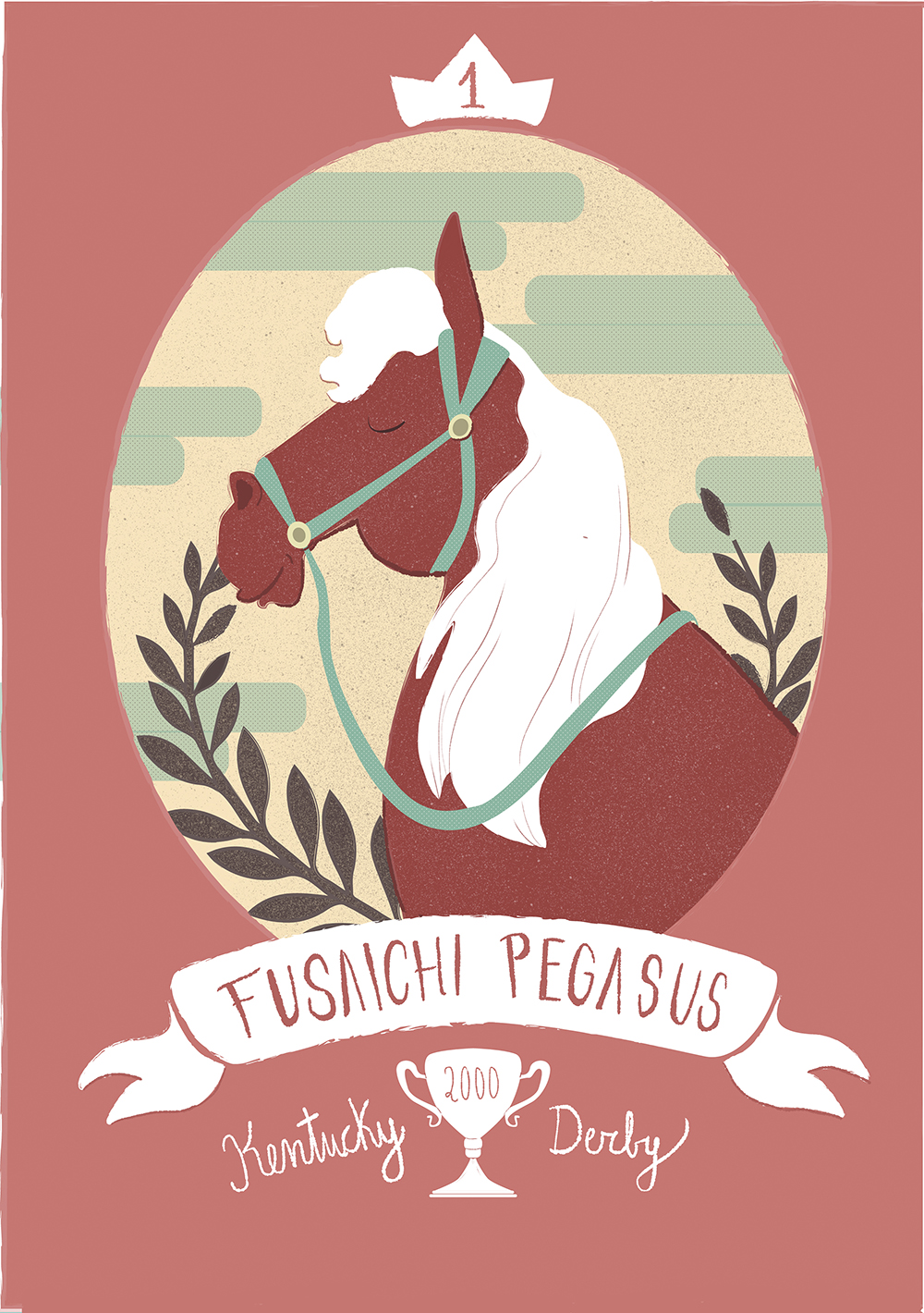 Suarez-Inclan Pegasus.jpg