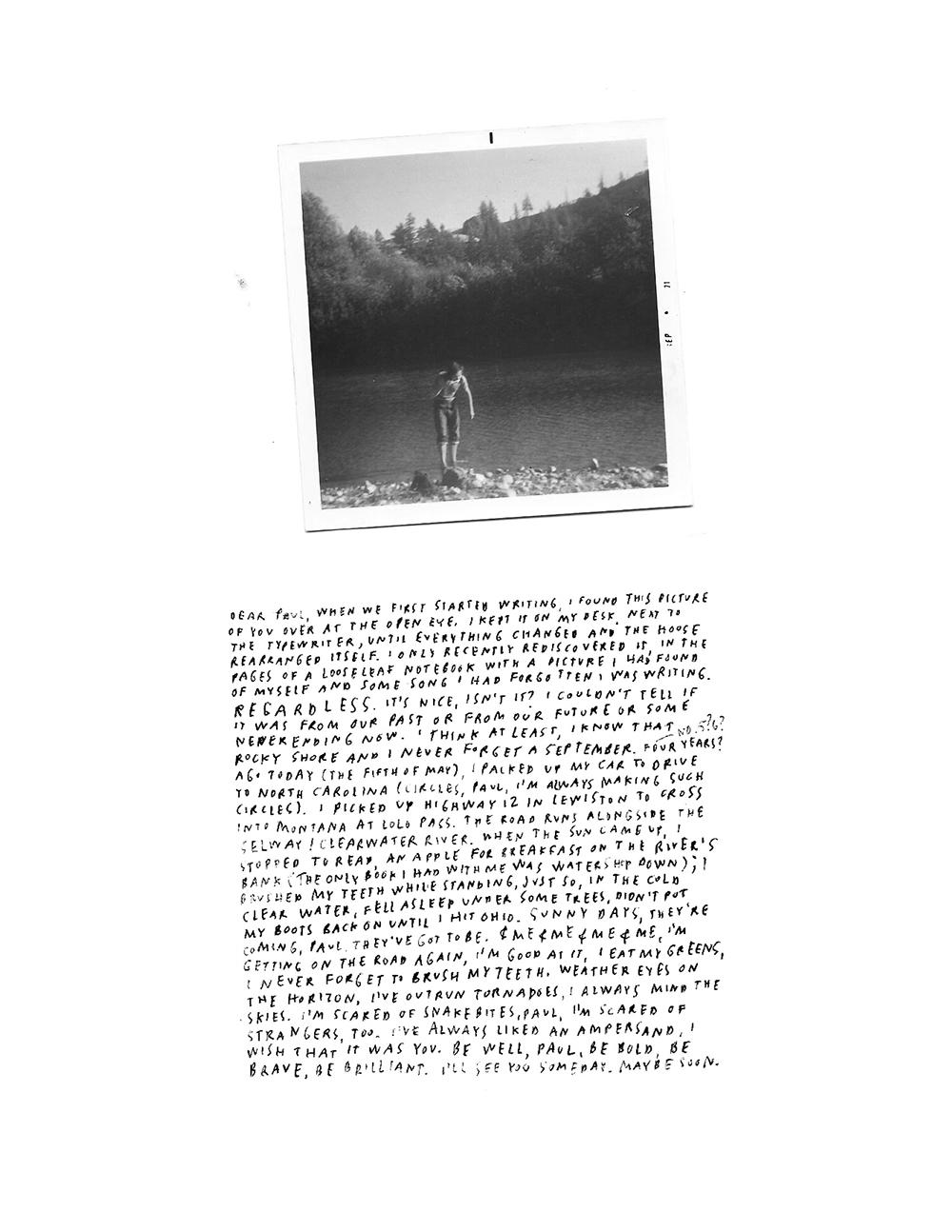 Rothlisberger_1932Edgewood_02.jpg