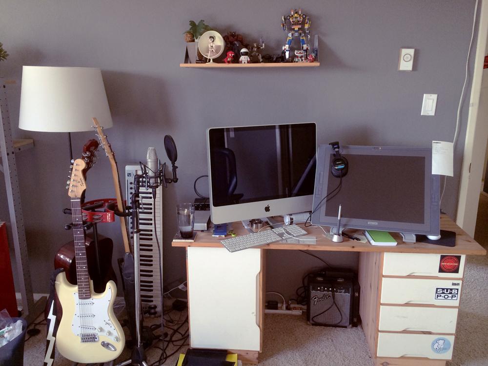 Ed-Skudder_workspace.jpg
