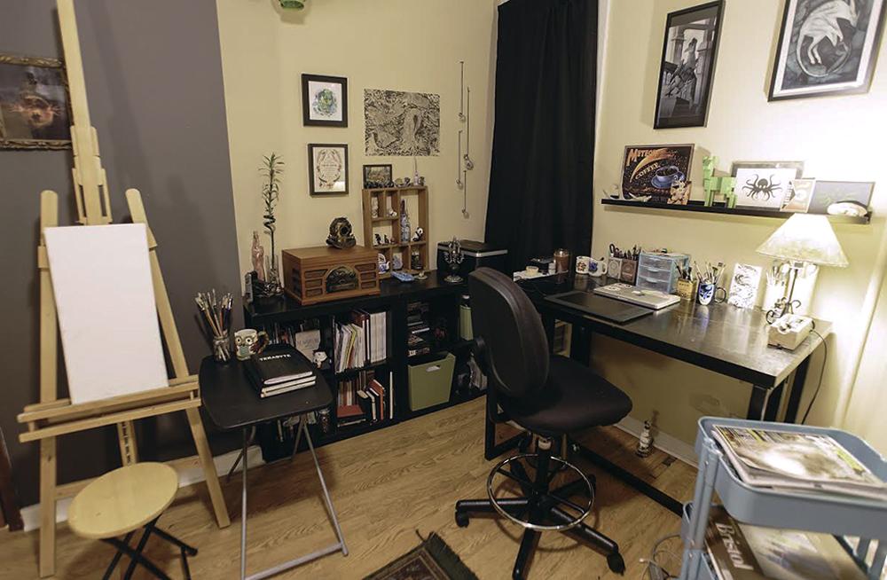 Rebeccaolene_studio.jpg