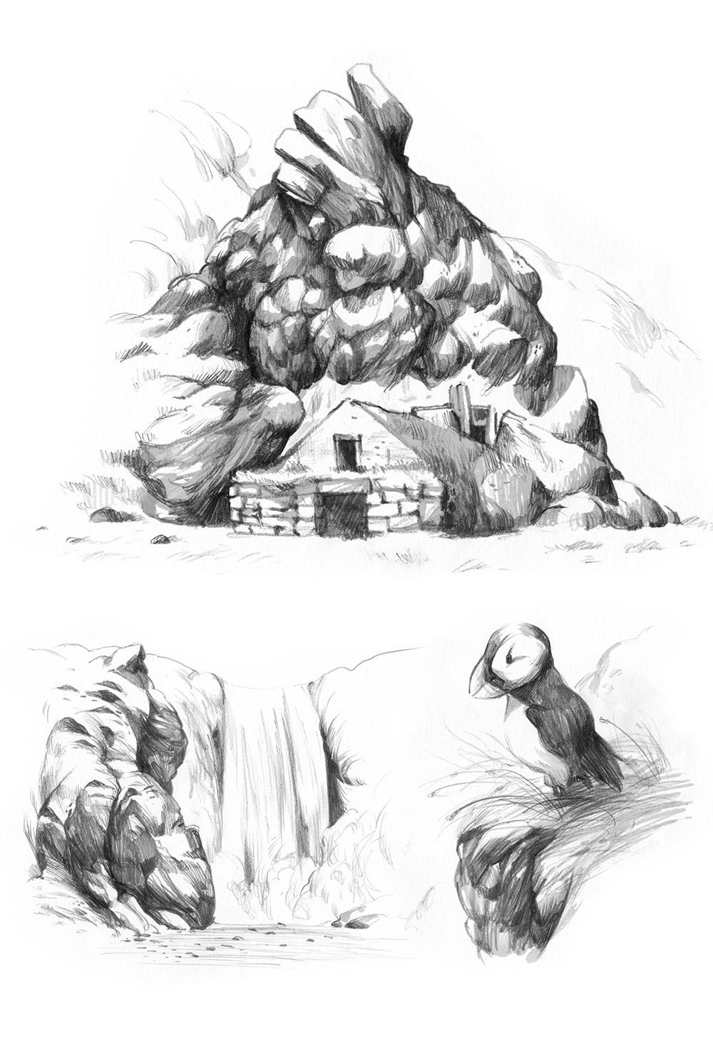 Sketches02_ManuelKilger.jpg