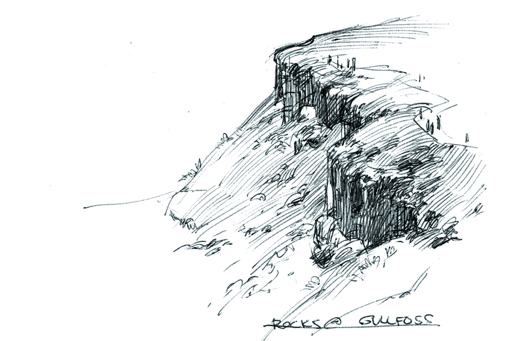Sketch_Gulfoss.jpg