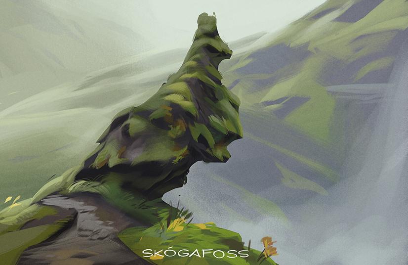 Skogafoss.jpg