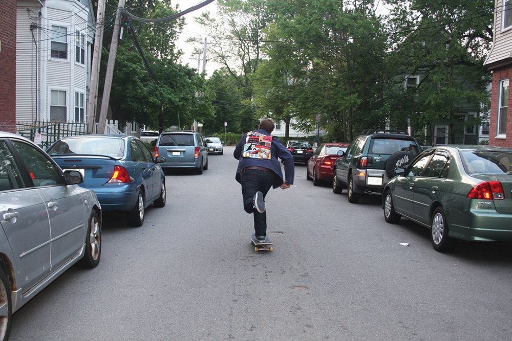 Backpatch_Skating.jpg