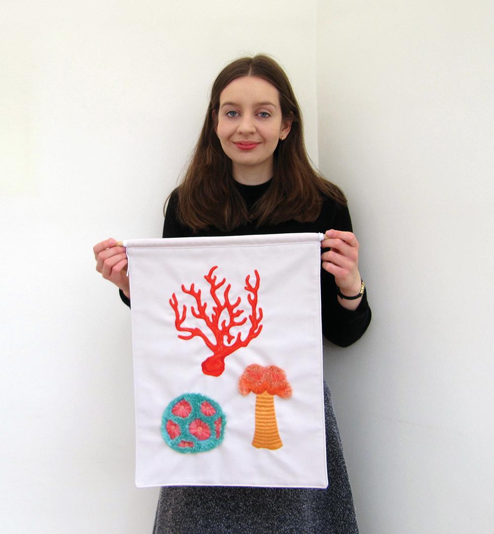 NatalieRowe-Stitches-Three Corals-3.jpg