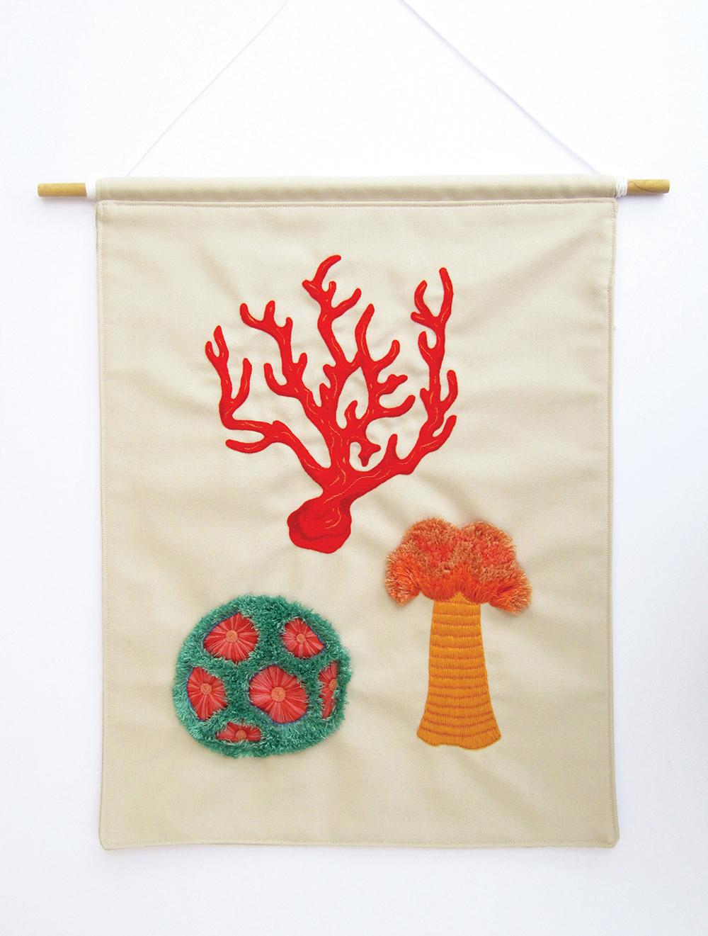 NatalieRowe-Stitches-Three Corals-2.jpg