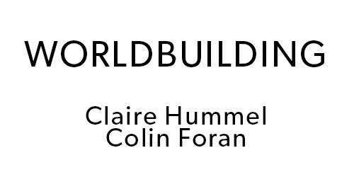workshops-worldbuilding.jpg