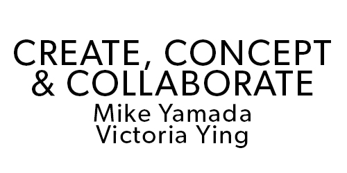 workshops-create-concept-collaborate.jpg