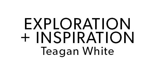 workshops-exploration-inspiration.jpg