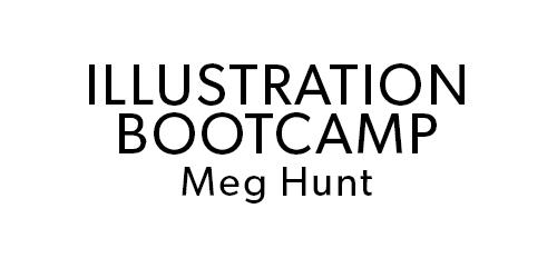 workshops-illustration-bootcamp.jpg