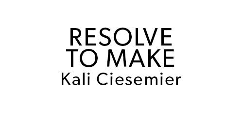 workshops-resolve-to-make.jpg
