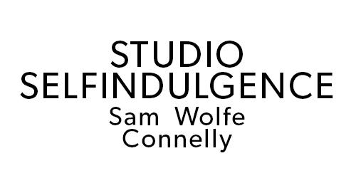 workshops-studio-self-indulgence.jpg