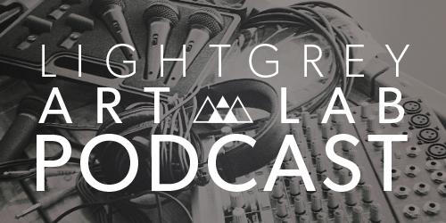 podcast-tile.jpg