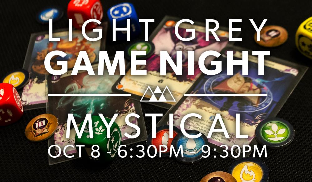 game-night-mystical.jpg
