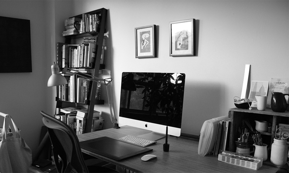 Erin-Workspace_BW.jpg