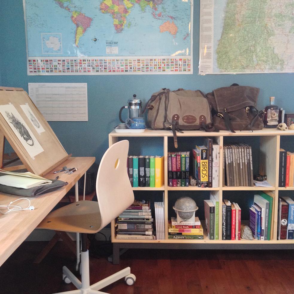 Keller 6 - Studio.jpg