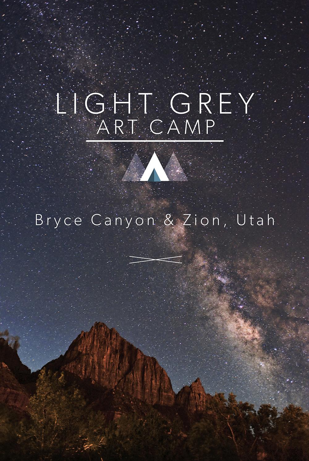 LightGreyArtCamp_BryceCanyonZion_working.jpg