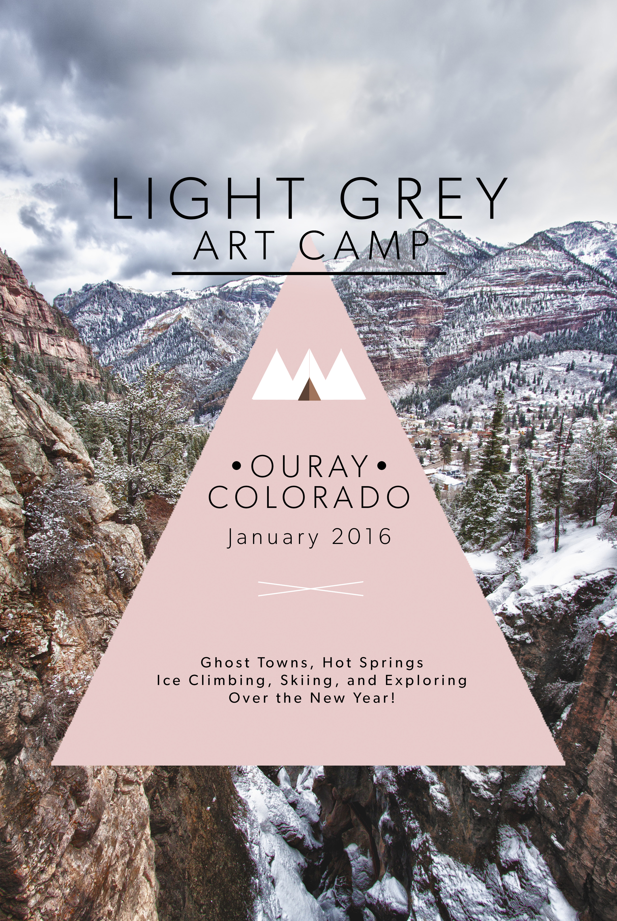 LightGreyArtCamp_BryceCanyonZion_working.jpg