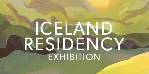 2015-iceland-residency-exhibition-tile.jpg